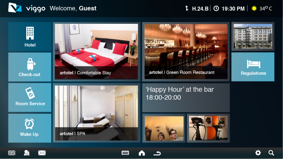 Viggo.TV-Hotel-Services